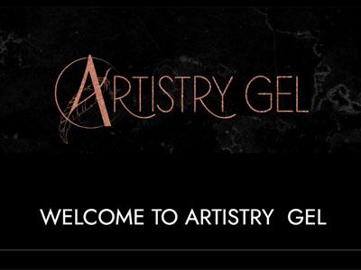 Artistry Gel Nail Polish