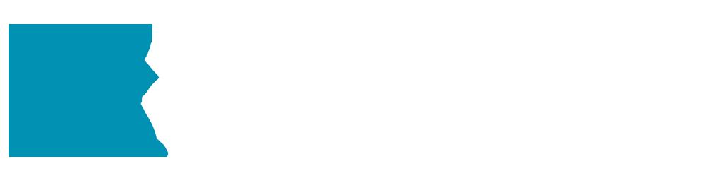 Website Design Durban - KZN Wordpress Website Design