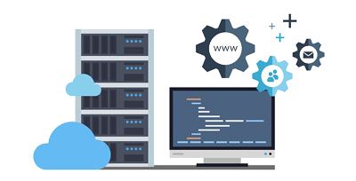 Website hosting in Durban - Affordable web and email hosting